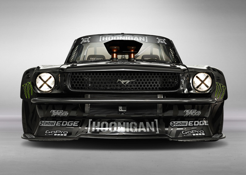 ken-blocks-hoonicorn-rtr-for-gymkhana-7_100489037_l.jpg