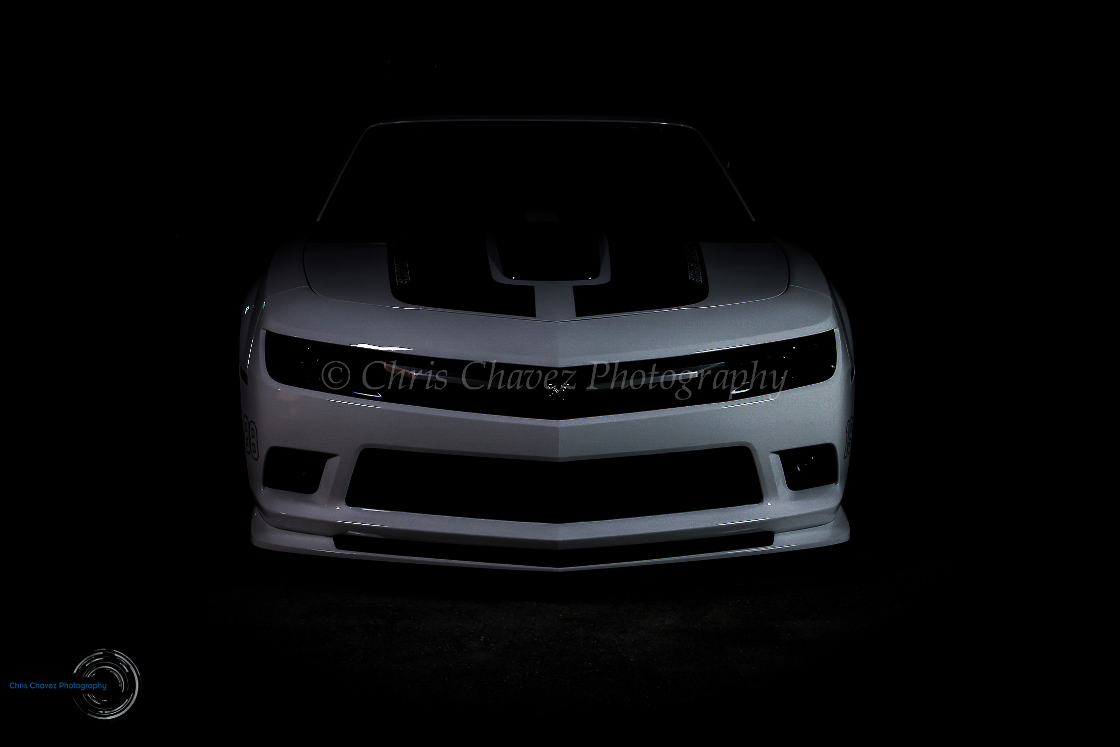 I wonder how the new 2015 Chicago Blackhawks Camaro SS Convertible will look.  Visit Chevydriveschicago.com for up to date information about the build.  Click on image to be re-directed.  Follow them today on Facebook.
