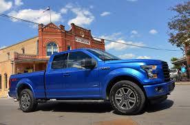 Ford 150.jpg