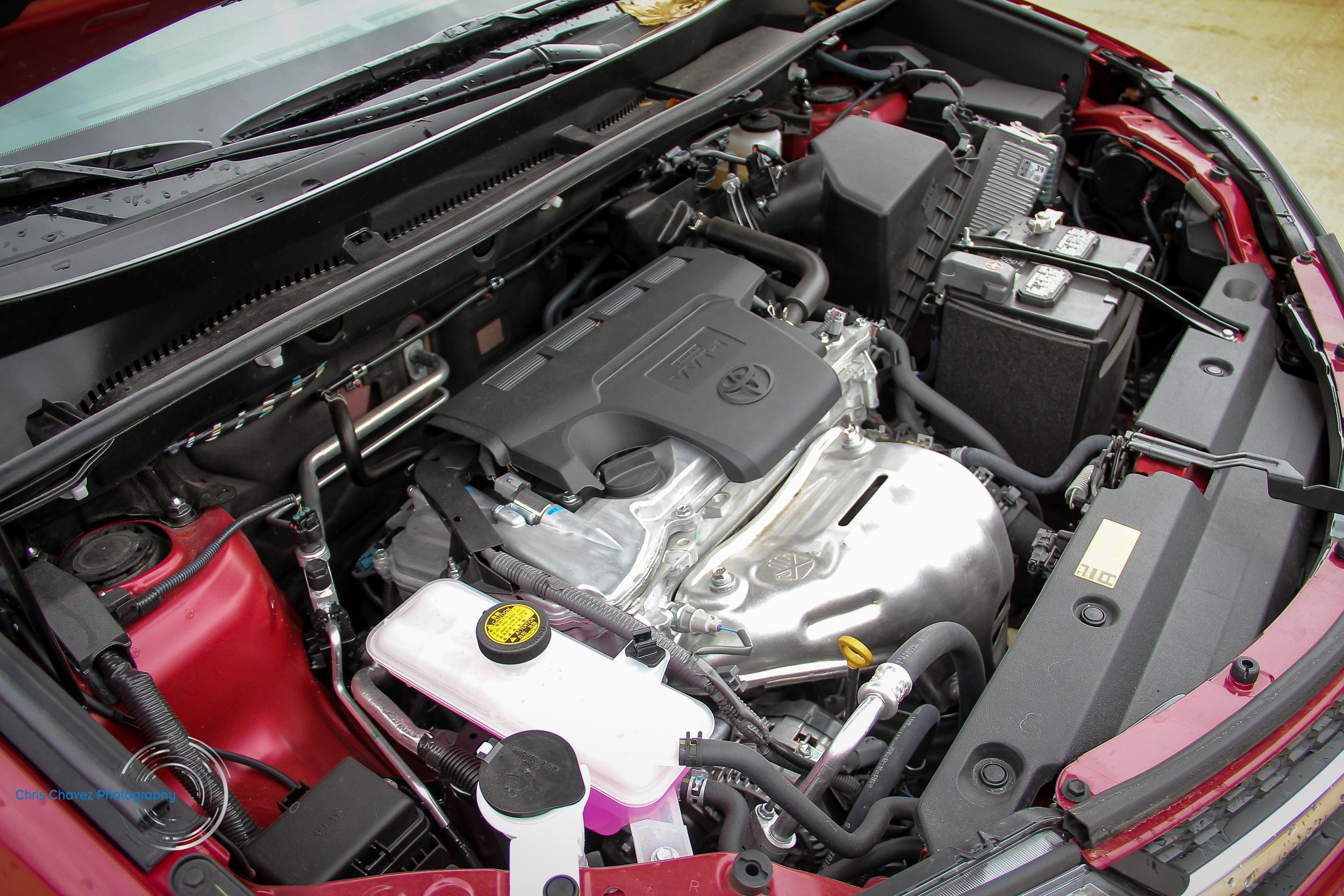 15.Toyota.Rav4.WM-9.jpg