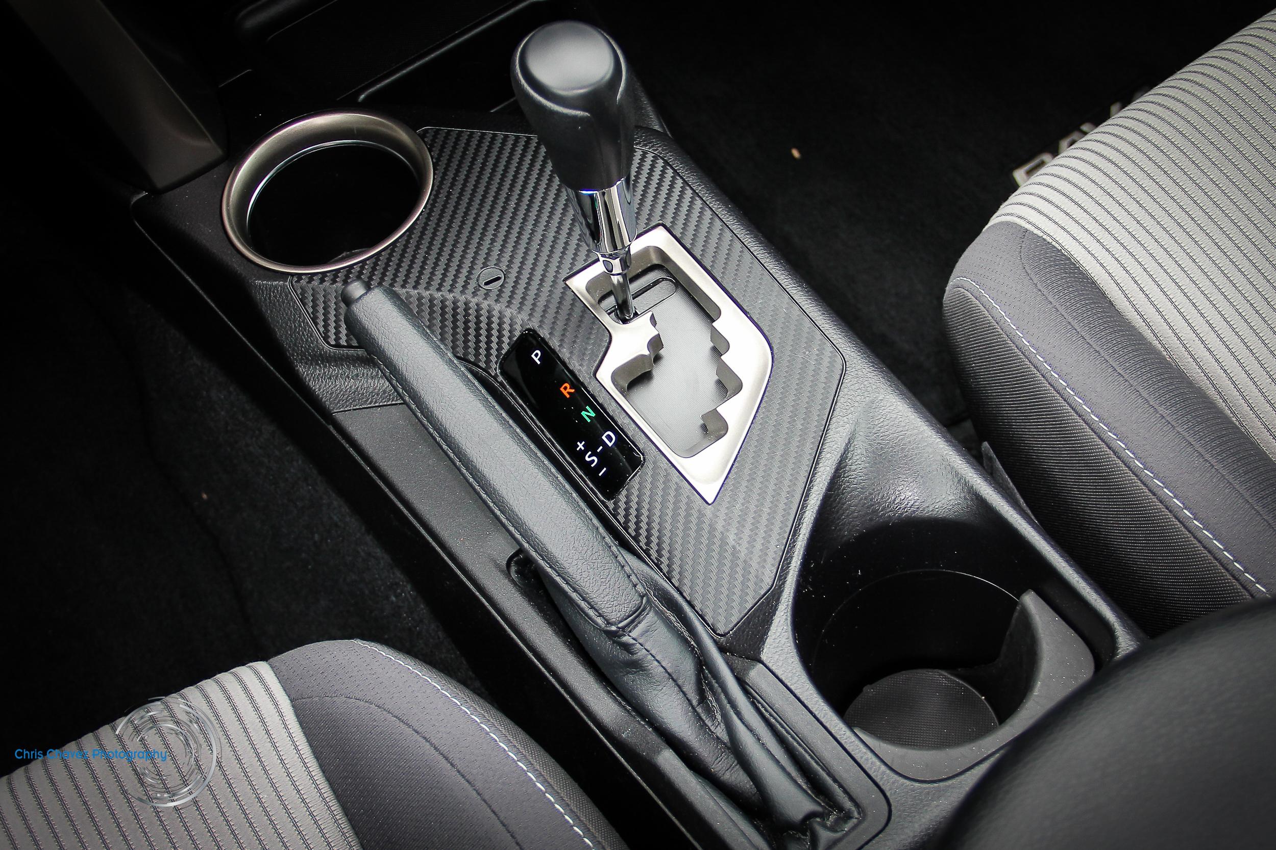 15.Toyota.Rav4.WM-16.jpg