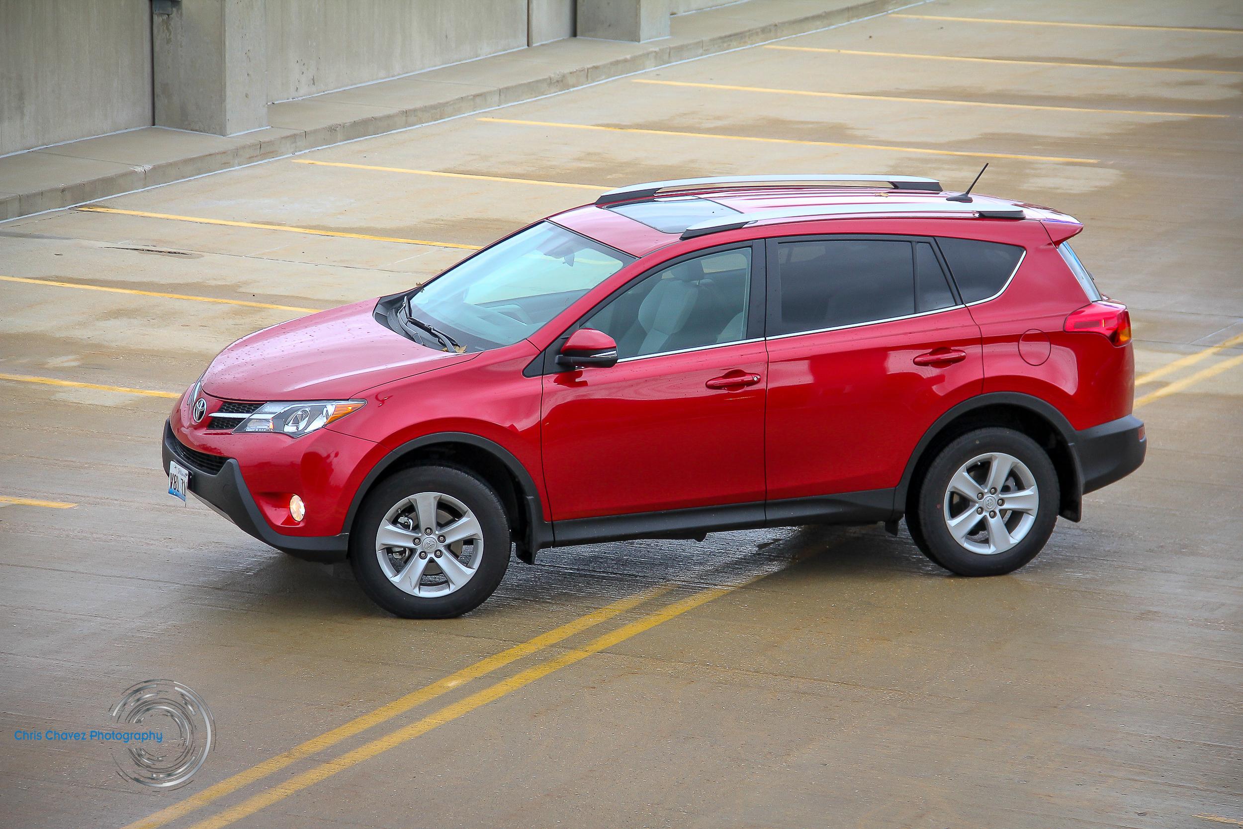 15.Toyota.Rav4.WM-7.jpg