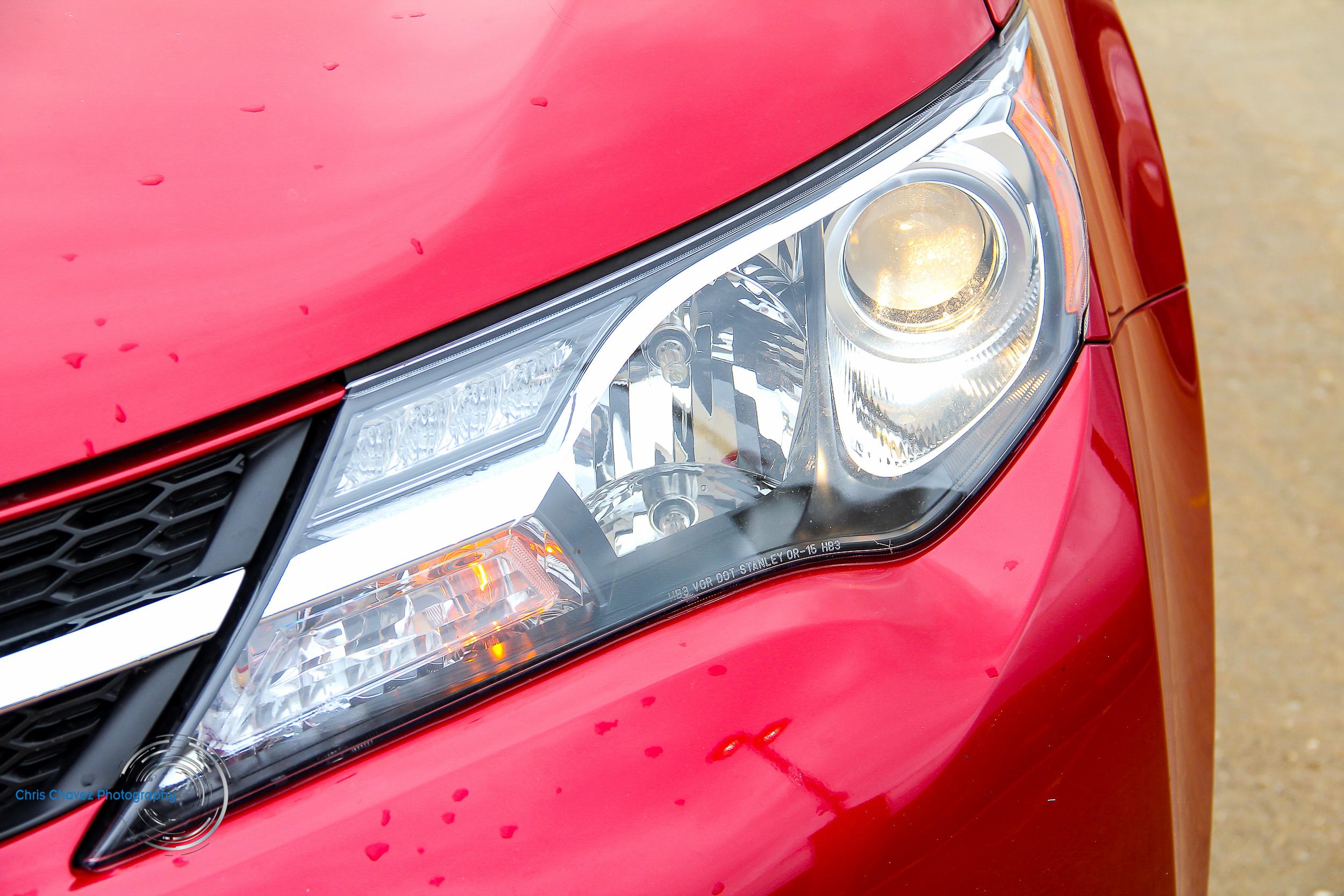 15.Toyota.Rav4.WM-20.jpg