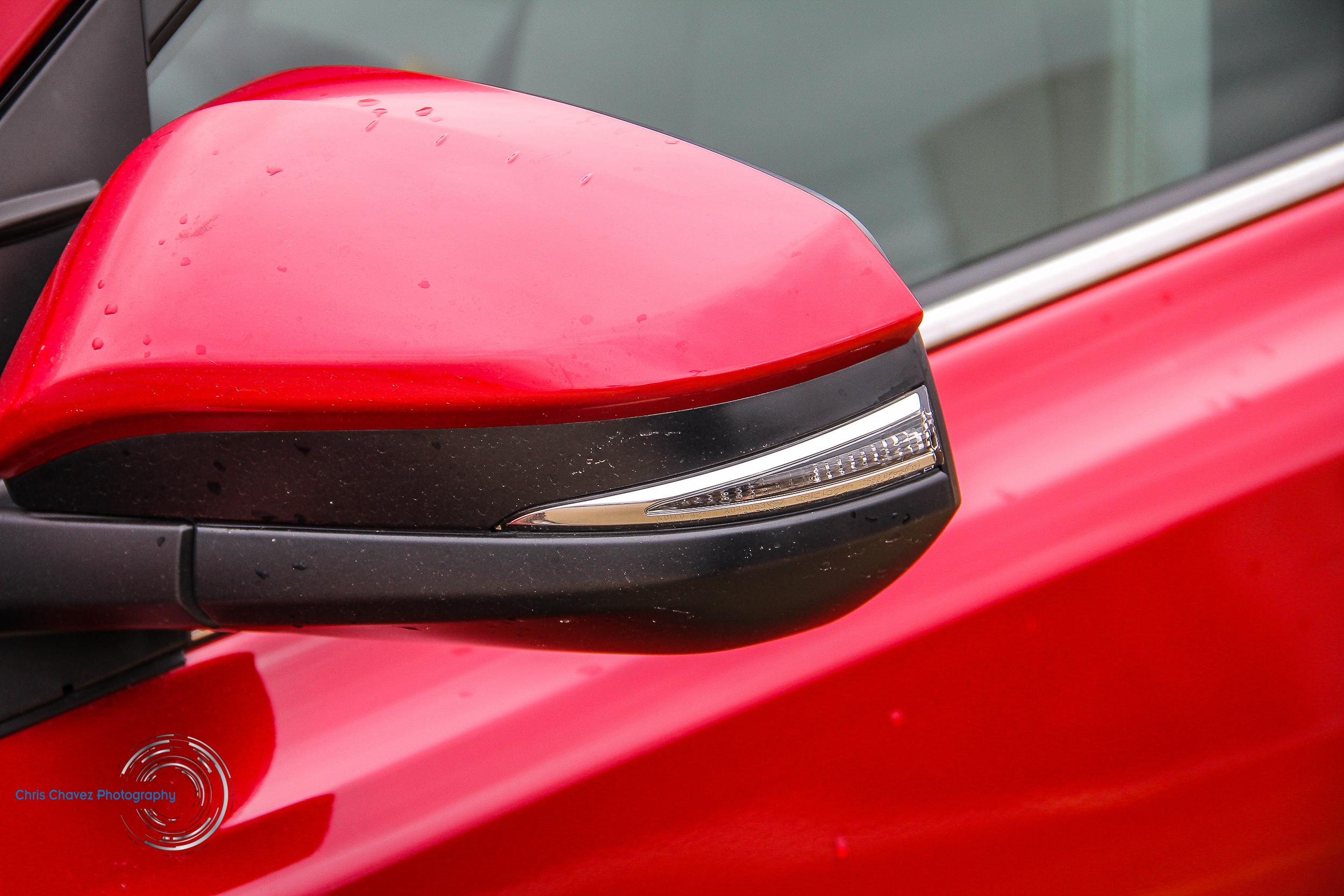15.Toyota.Rav4.WM-21.jpg