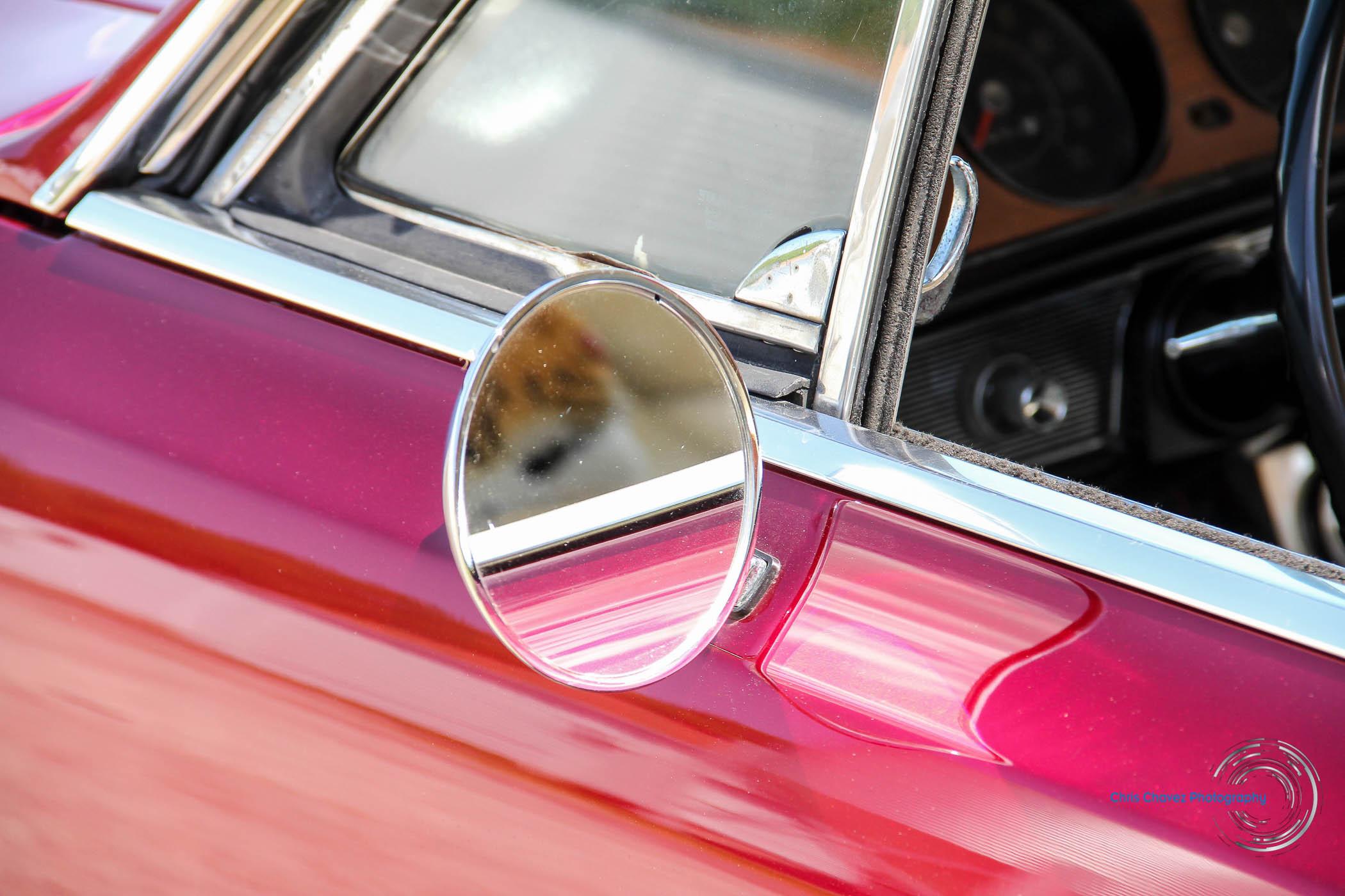 65.Pontiac.GTO.WM-15.jpg