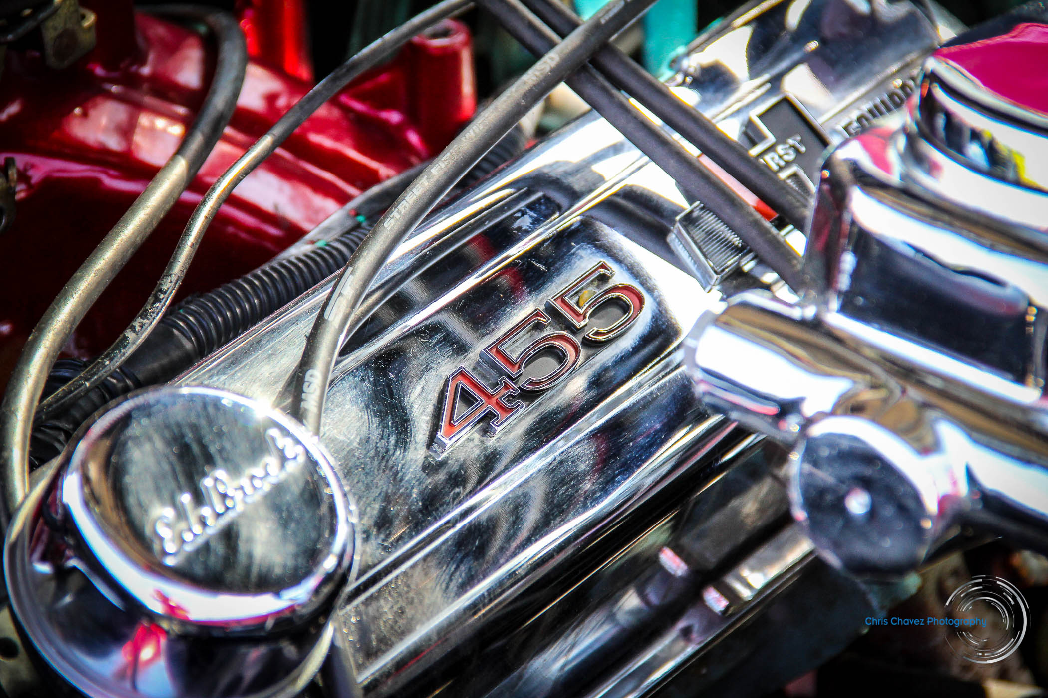 65.Pontiac.GTO.WM-18.jpg
