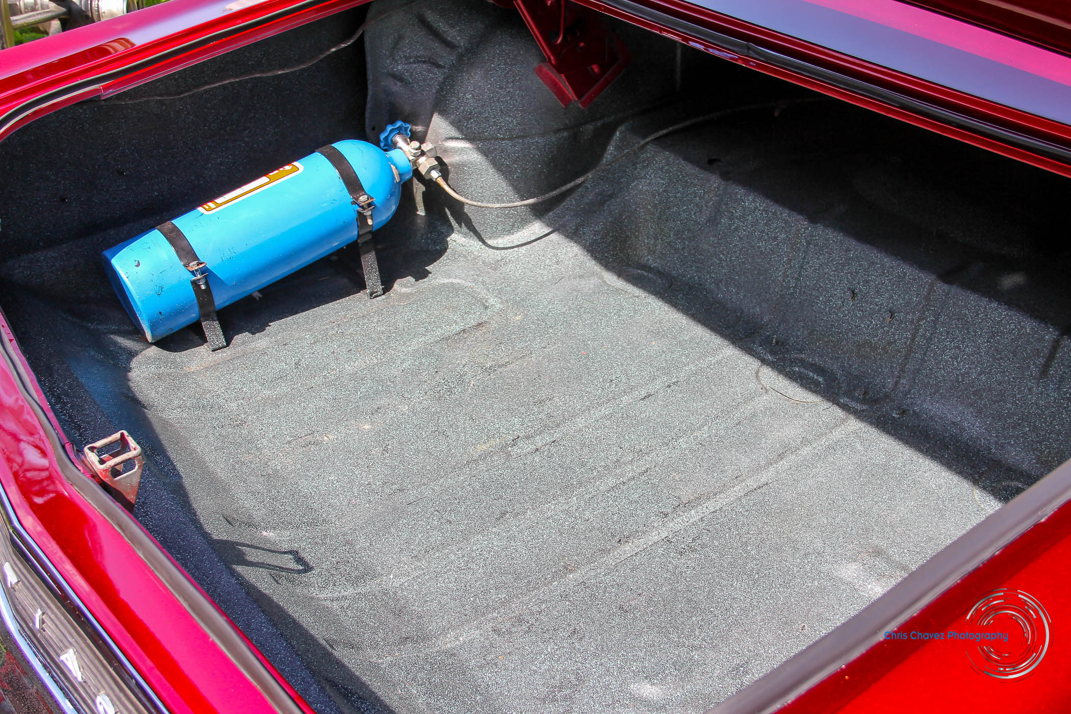 65.Pontiac.GTO.WM-19.jpg