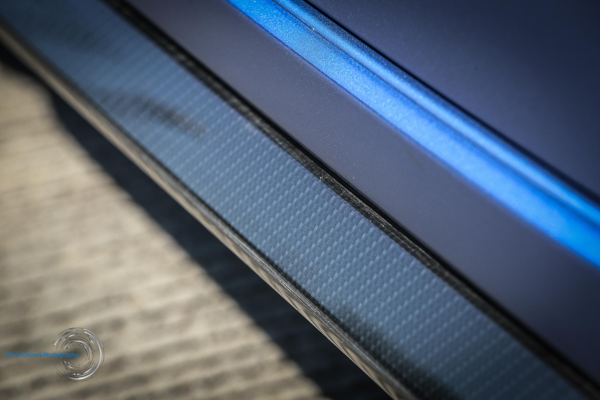 16.Hyundai.Veloster-18.jpg