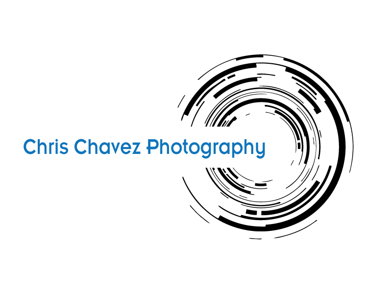 Photographs owned by Chris Chavez Photography