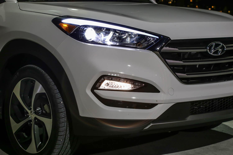 16.Hyundai.Tuscon.Limited.1.6t.AWD-14.jpg