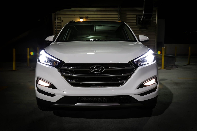 16.Hyundai.Tuscon.Limited.1.6t.AWD-15.jpg