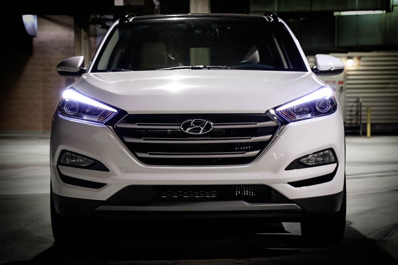 16.Hyundai.Tuscon.Limited.1.6t.AWD-17.jpg