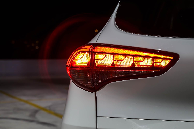 16.Hyundai.Tuscon.Limited.1.6t.AWD-18.jpg