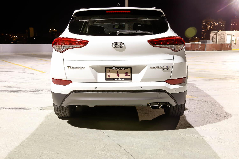 16.Hyundai.Tuscon.Limited.1.6t.AWD-28.jpg