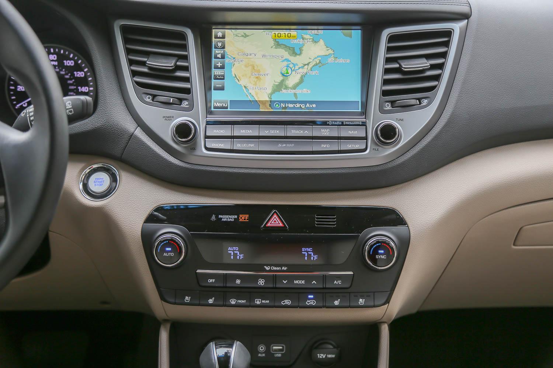 16.Hyundai.Tuscon.Limited.1.6t.AWD-6.jpg