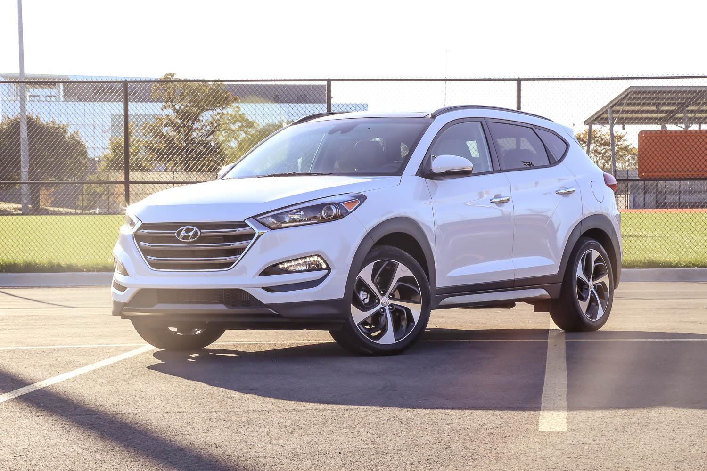 16.Hyundai.Tuscon.Limited.1.6t.AWD-25.jpg