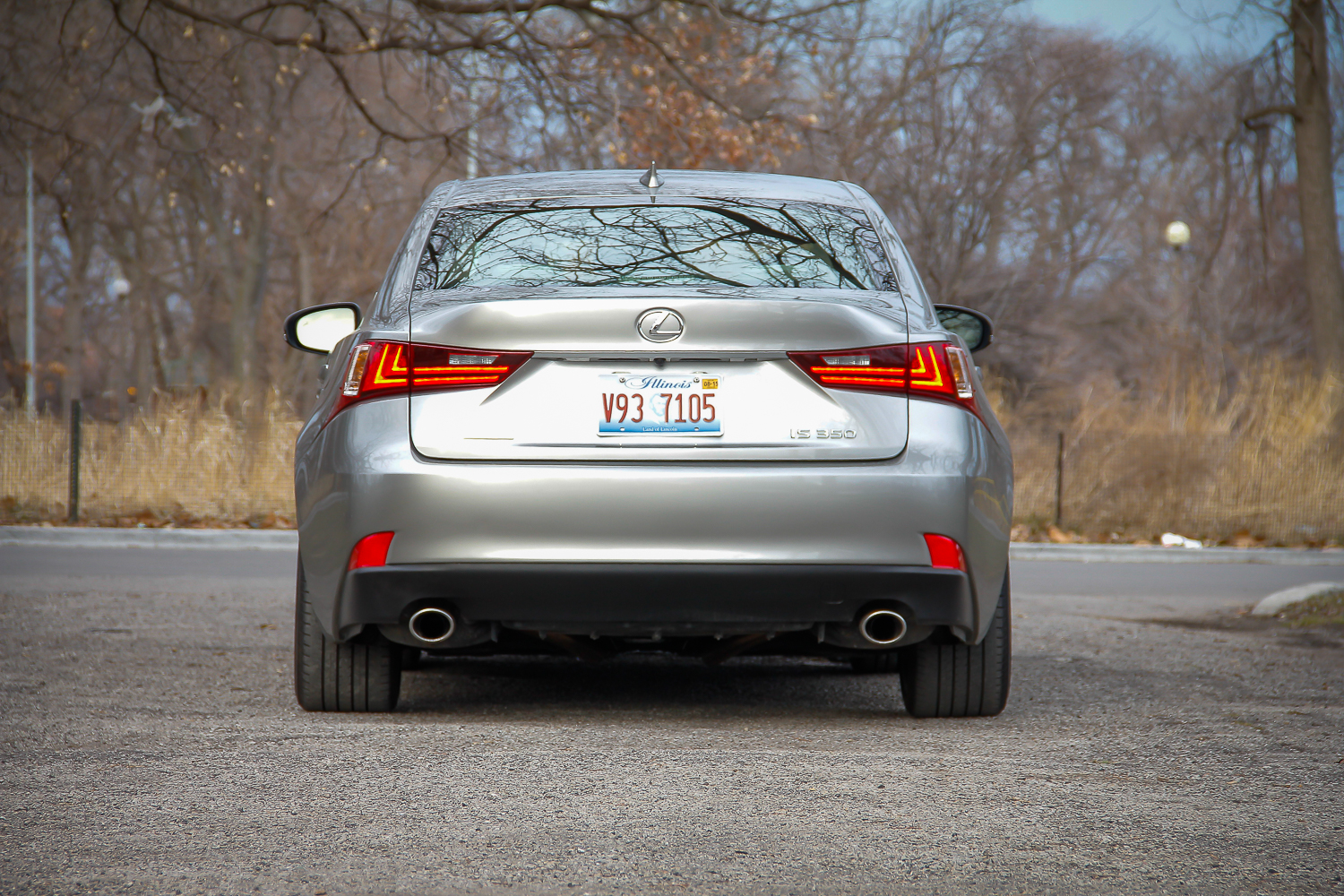 15.Lexus.IS350.Fsport-25.jpg