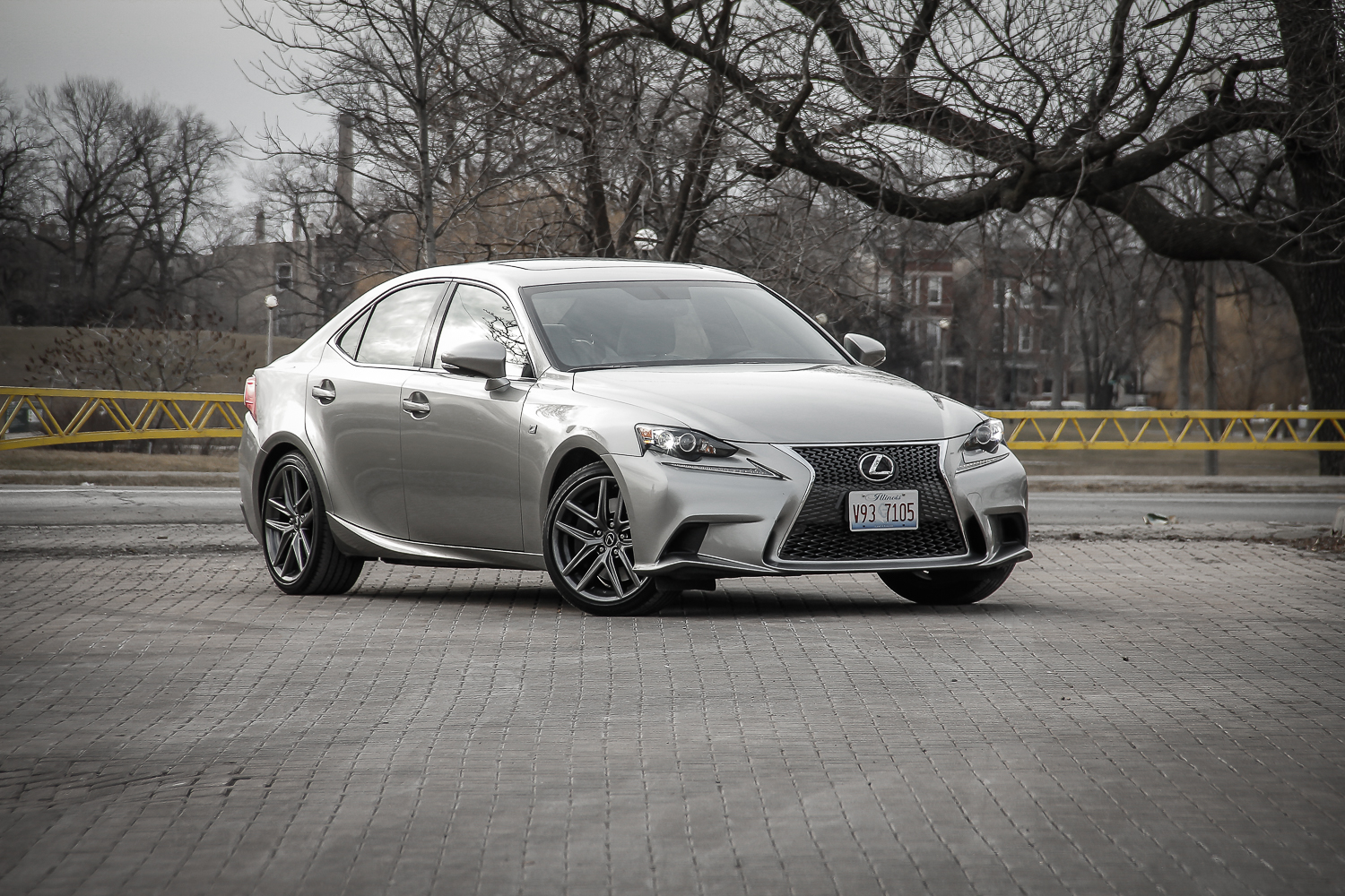 15.Lexus.IS350.Fsport-2.jpg