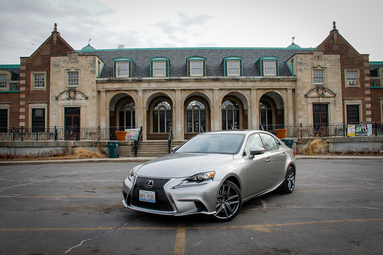 15.Lexus.IS350.Fsport-7.jpg