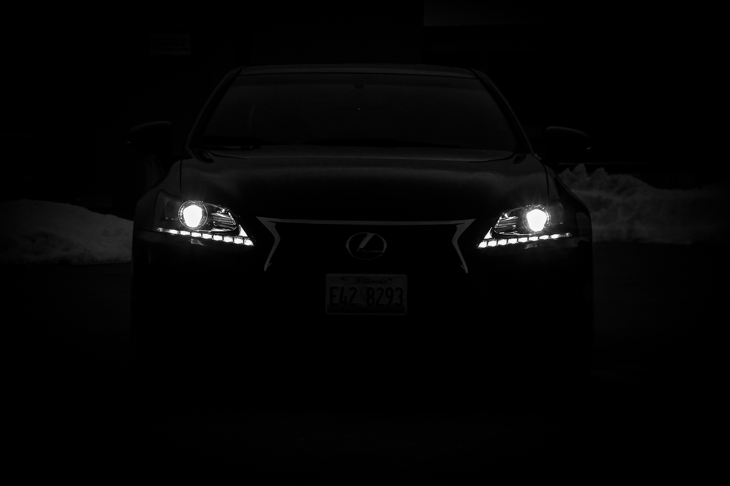 15.GS350.FSport-26.jpg