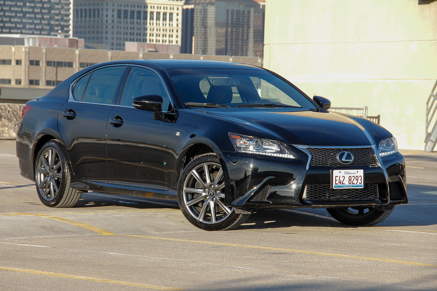 15.GS350.FSport.jpg