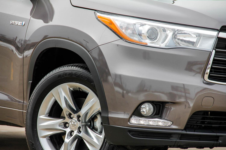 15.Toyota.Highlander.Hybrid-22.jpg