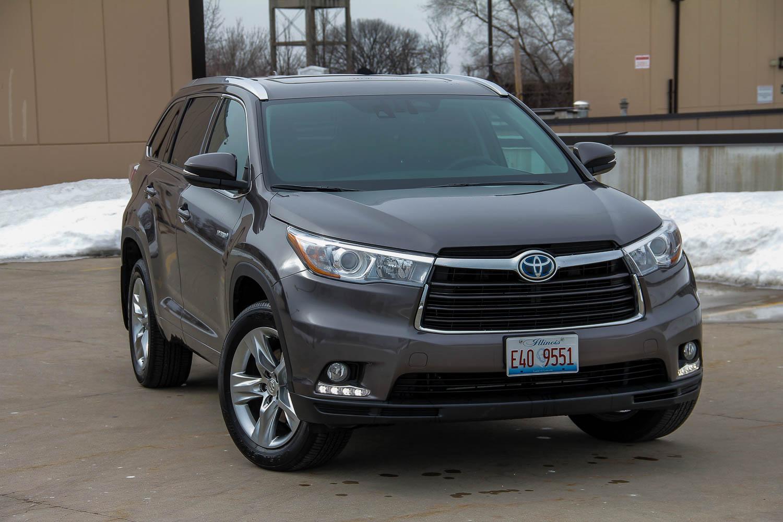 15.Toyota.Highlander.Hybrid-23.jpg
