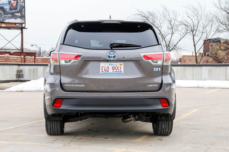 15.Toyota.Highlander.Hybrid-29.jpg