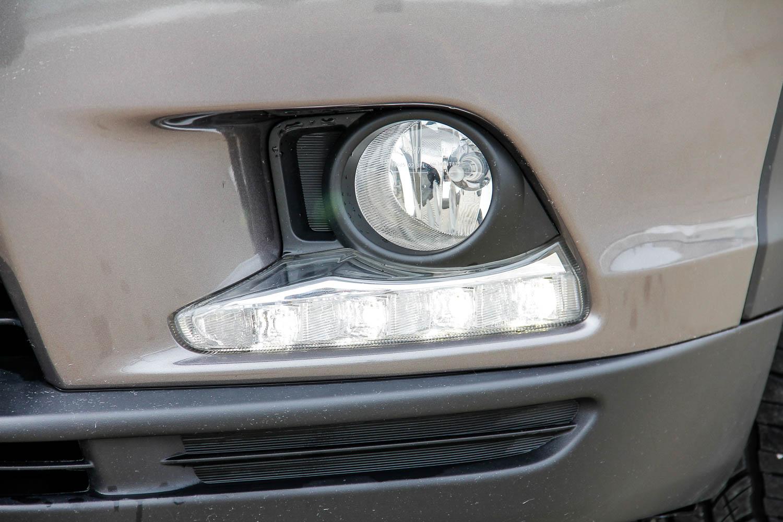 15.Toyota.Highlander.Hybrid-31.jpg