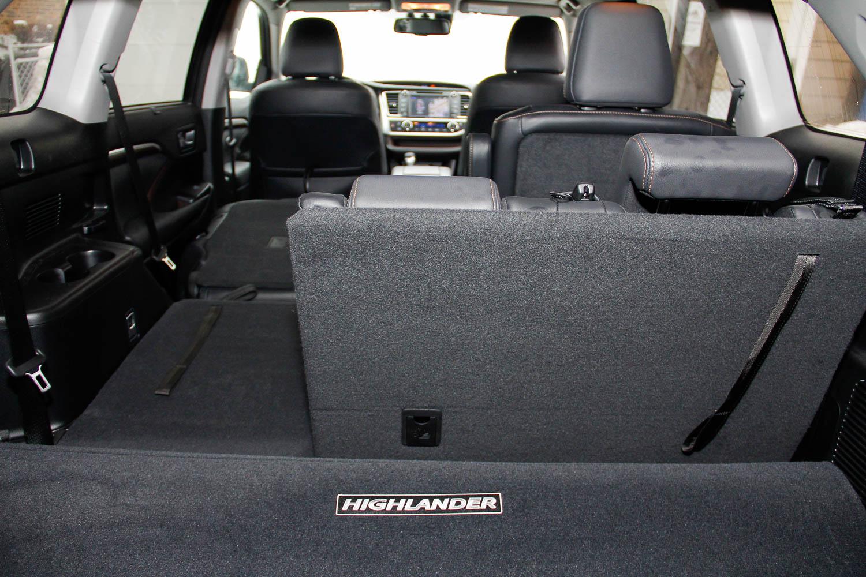 15.Toyota.Highlander.Hybrid-15.jpg