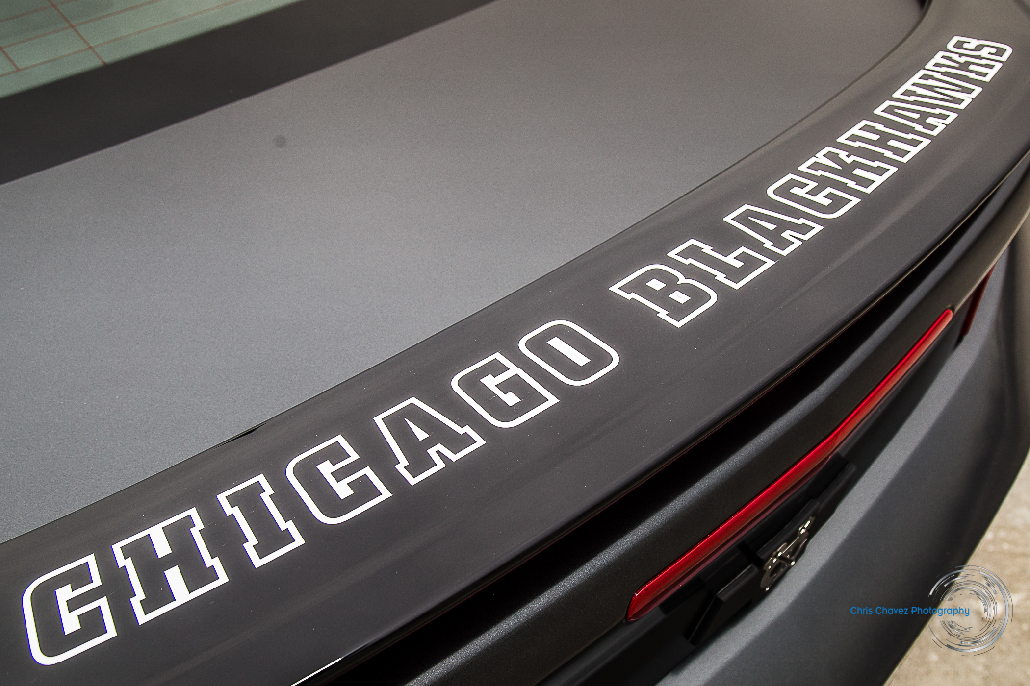 16.Blackhawks.Camaro.CC.WM-29.jpg