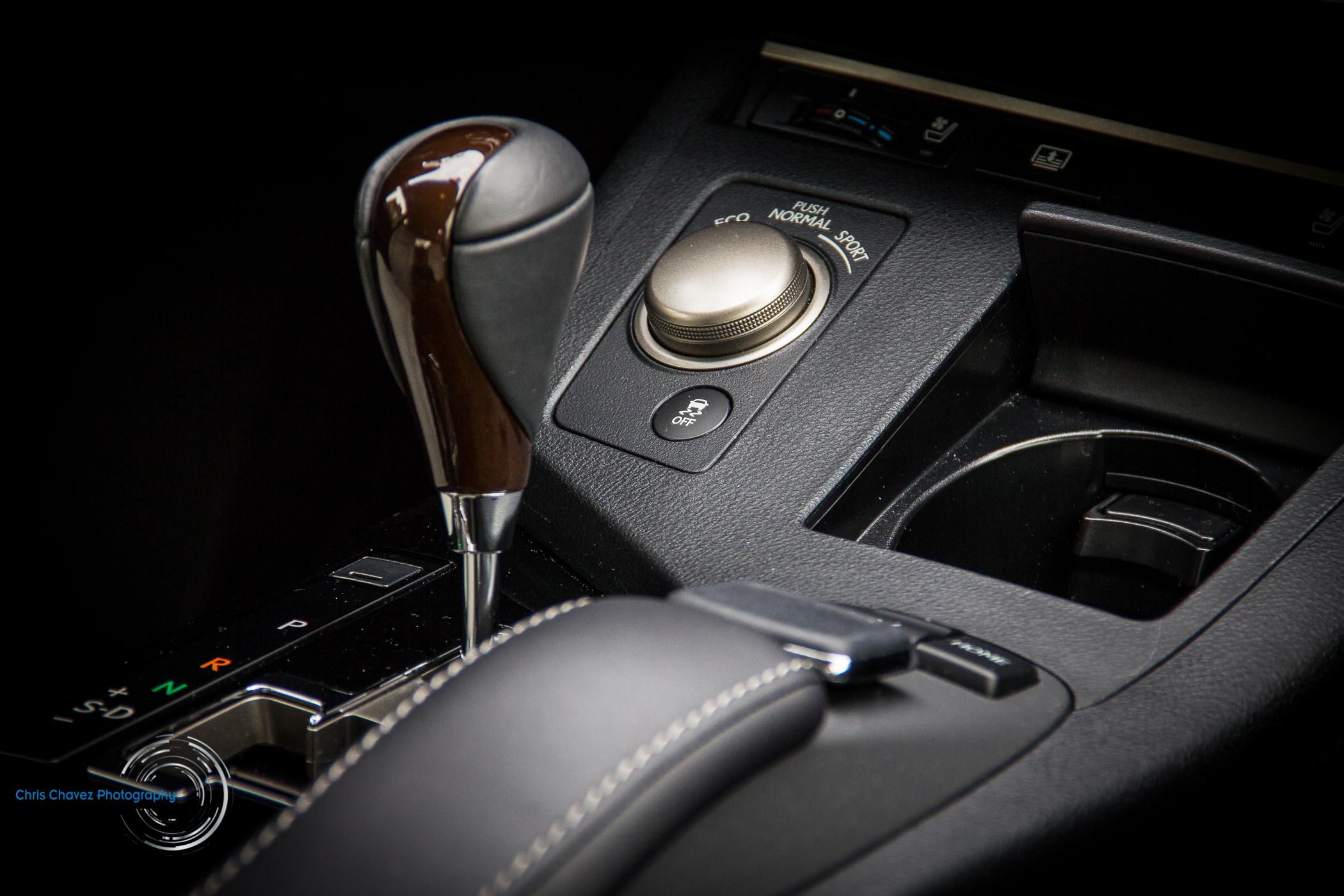 15.Lexus.ES30-11.jpg