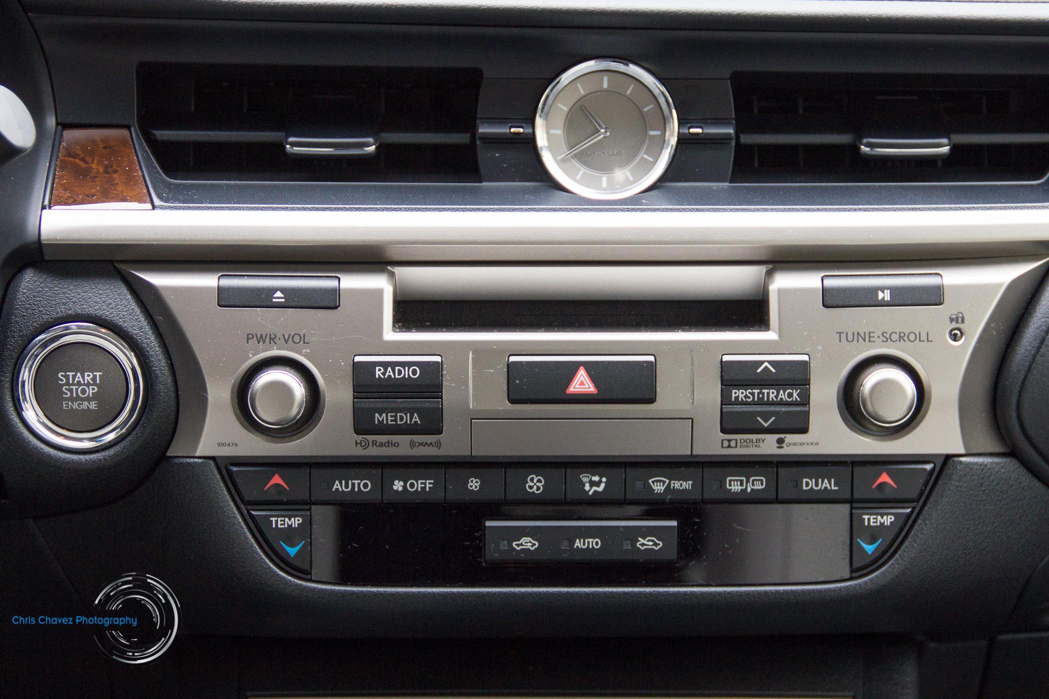 15.Lexus.ES30-4.jpg
