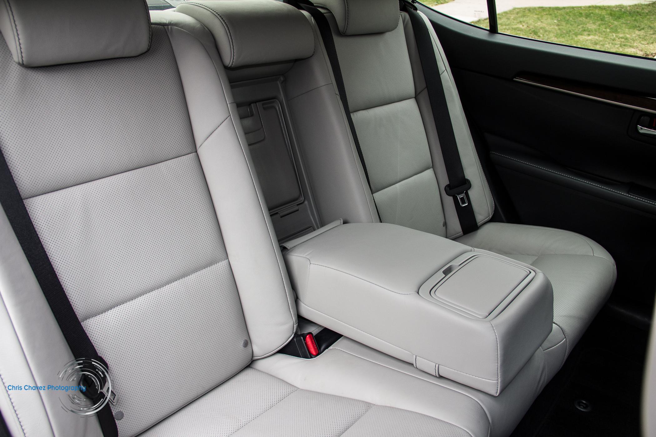 15.Lexus.ES30-9.jpg