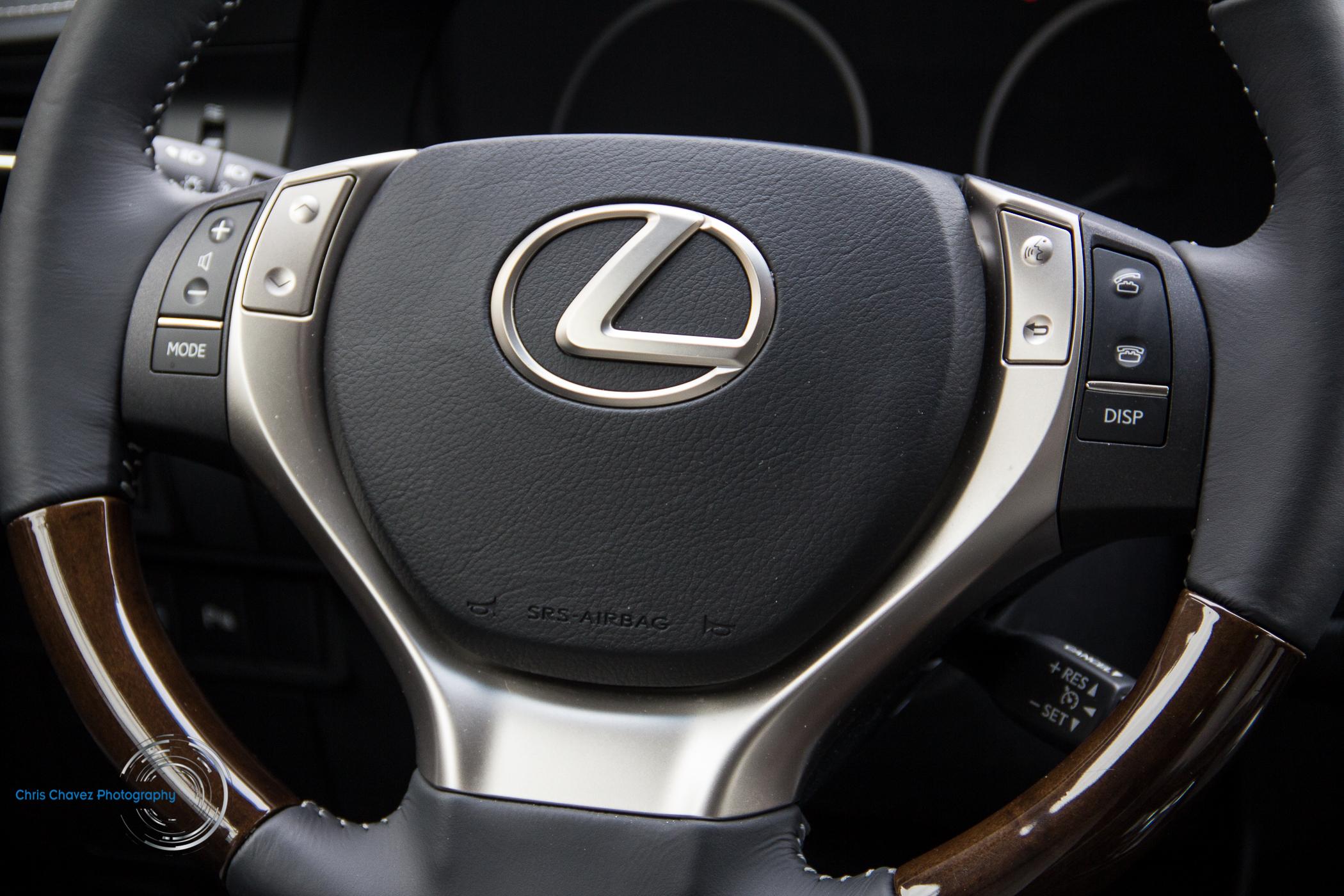 15.Lexus.ES30-7.jpg