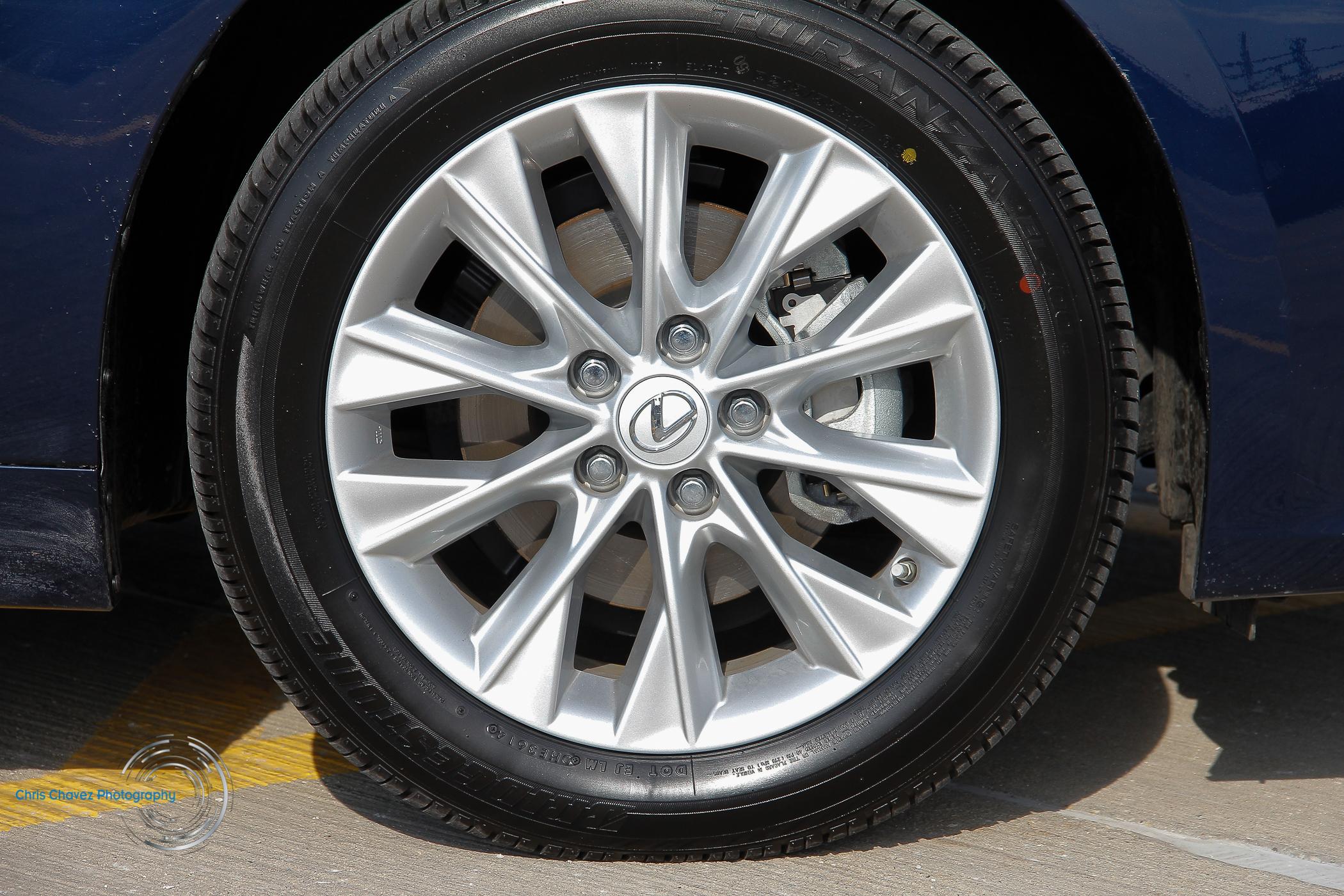 15.Lexus.ES30.Hybrid-21.jpg