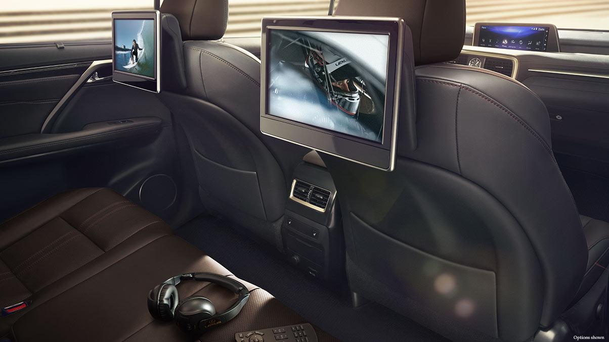 Lexus-RX-hybrid-rear-seat-entertainment-gallery-overlay-1204x677-LEX-RXH-MY16-002102.jpg