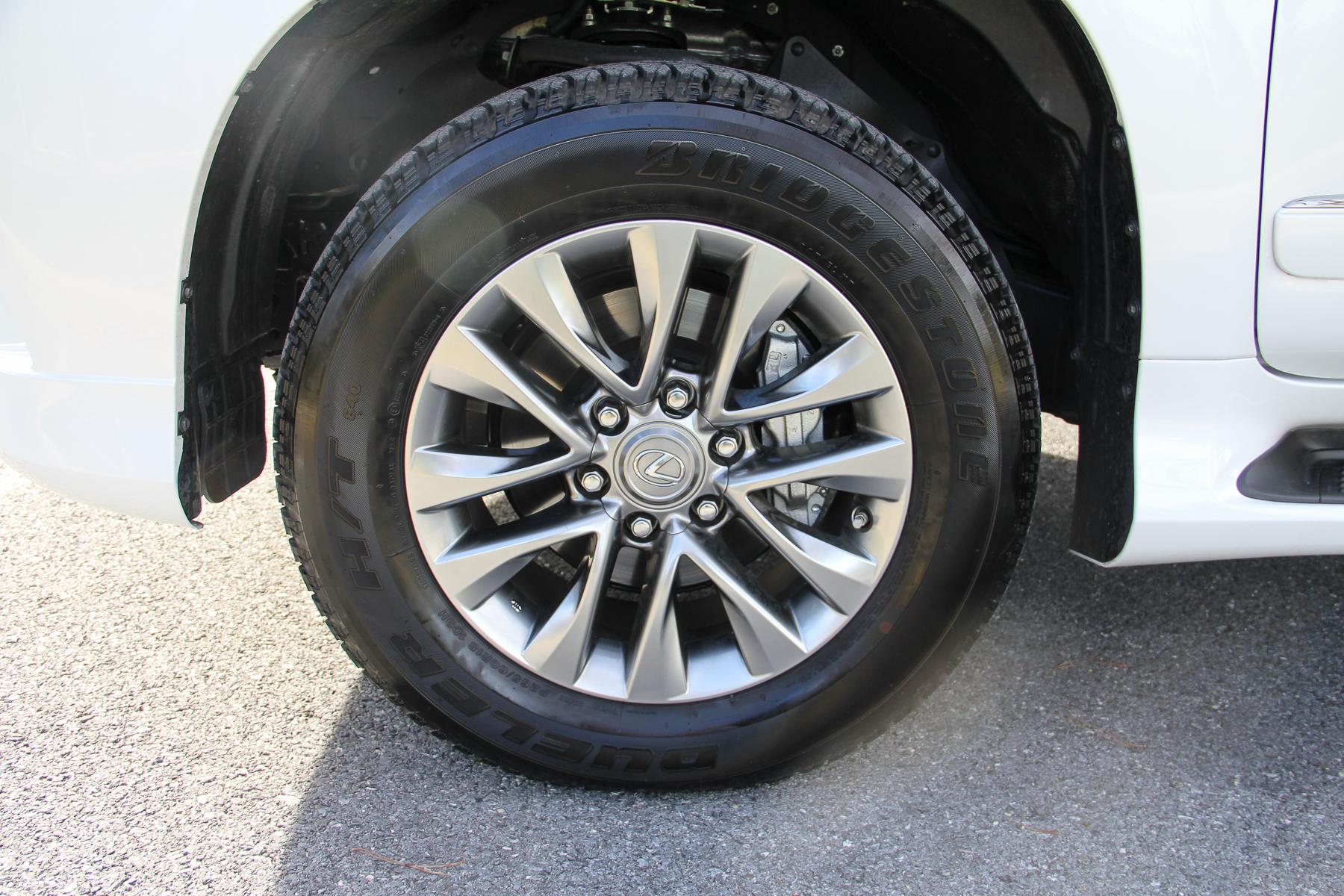 16.Lexus.GX460-55.jpg