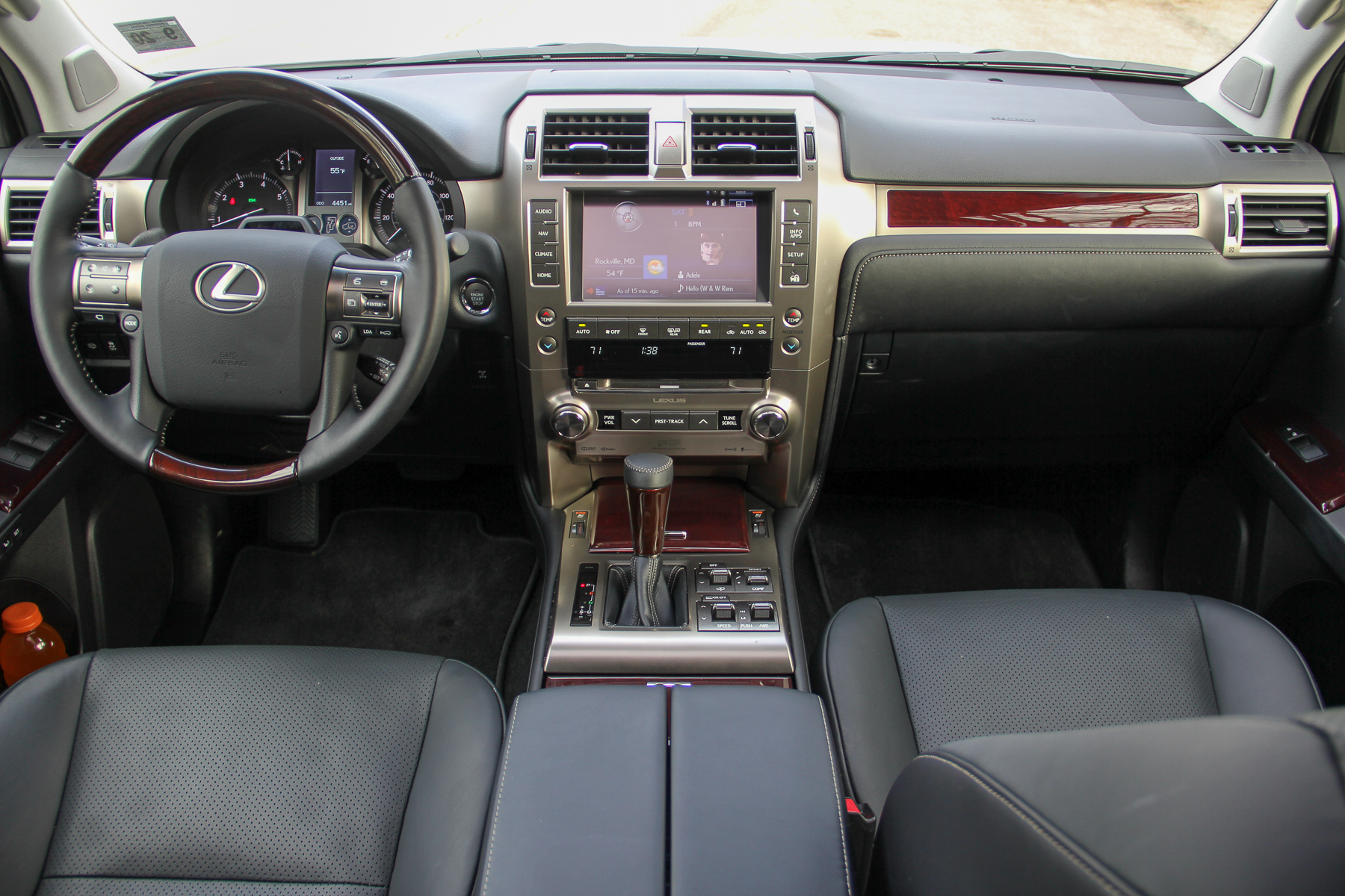 16.Lexus.GX460-3.jpg