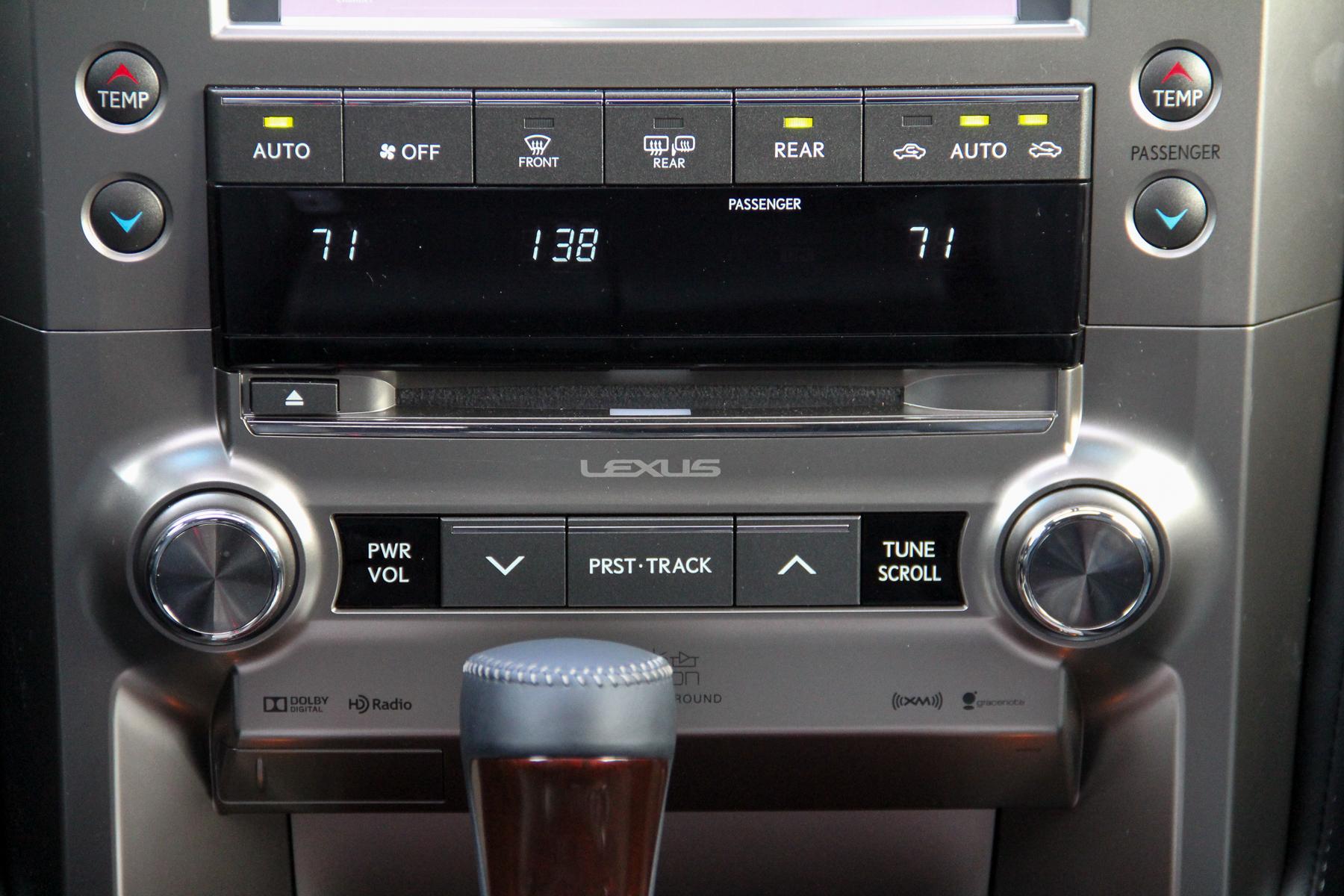 16.Lexus.GX460-5.jpg