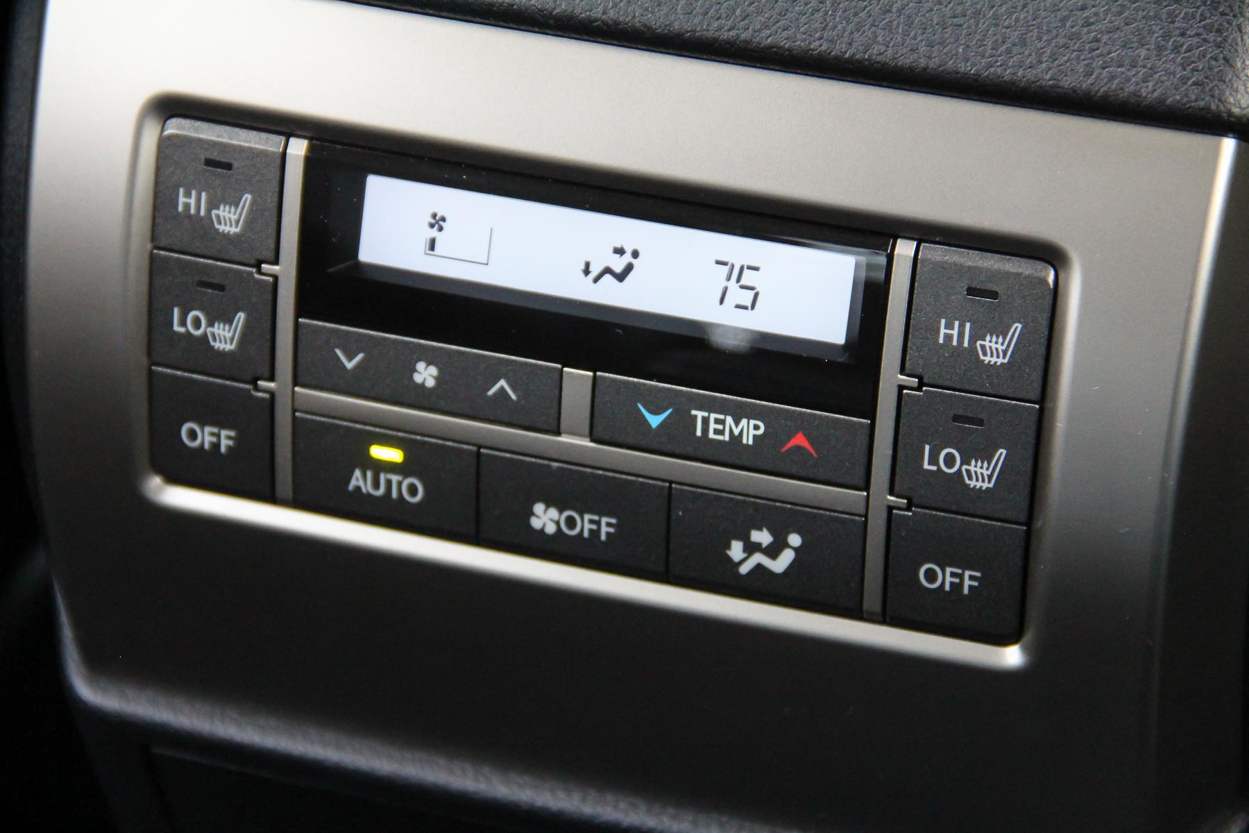 16.Lexus.GX460-6.jpg