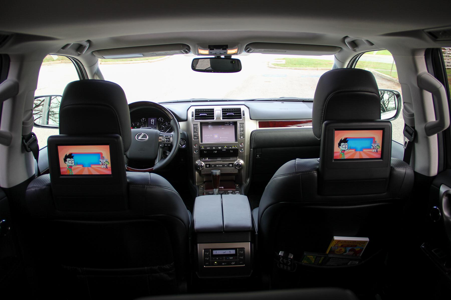 16.Lexus.GX460-14.jpg
