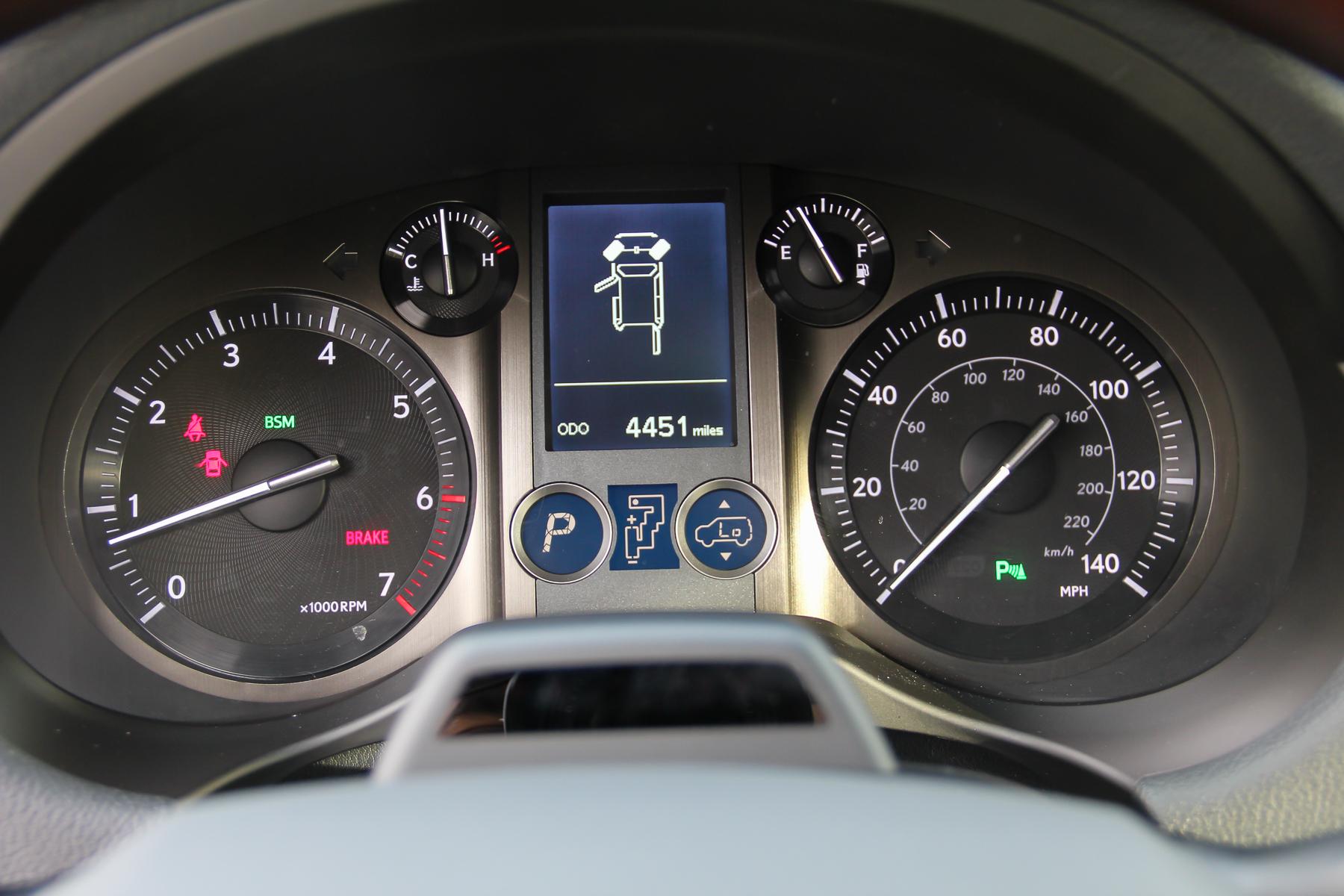 16.Lexus.GX460-21.jpg
