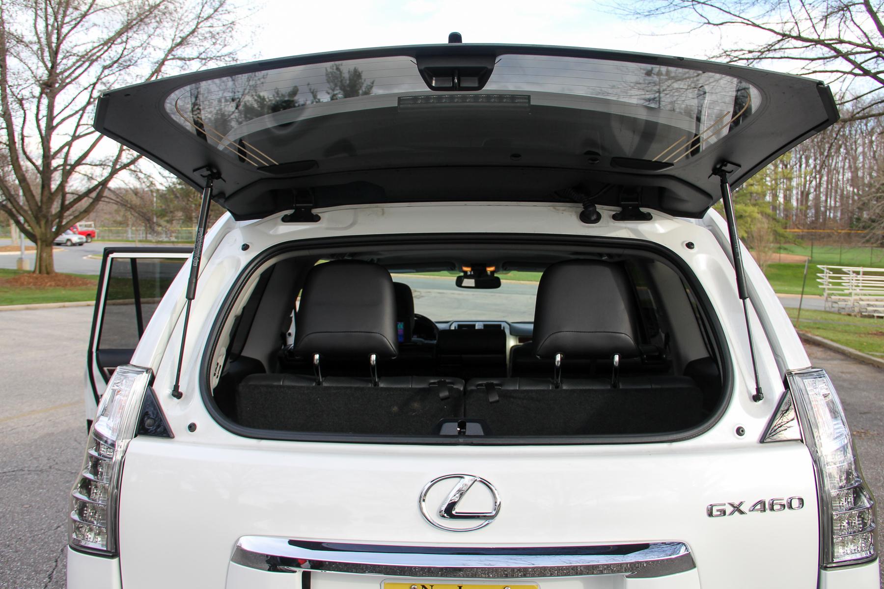 16.Lexus.GX460-33.jpg