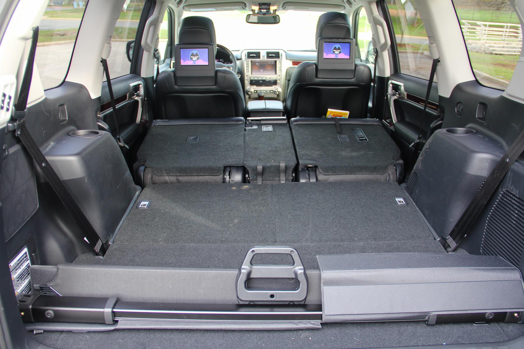 16.Lexus.GX460-36.jpg