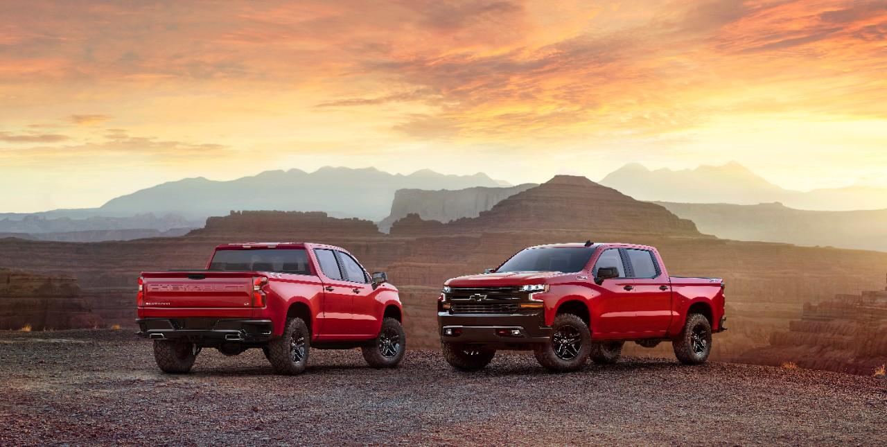 2019-Chevrolet-Silverado-003.jpg