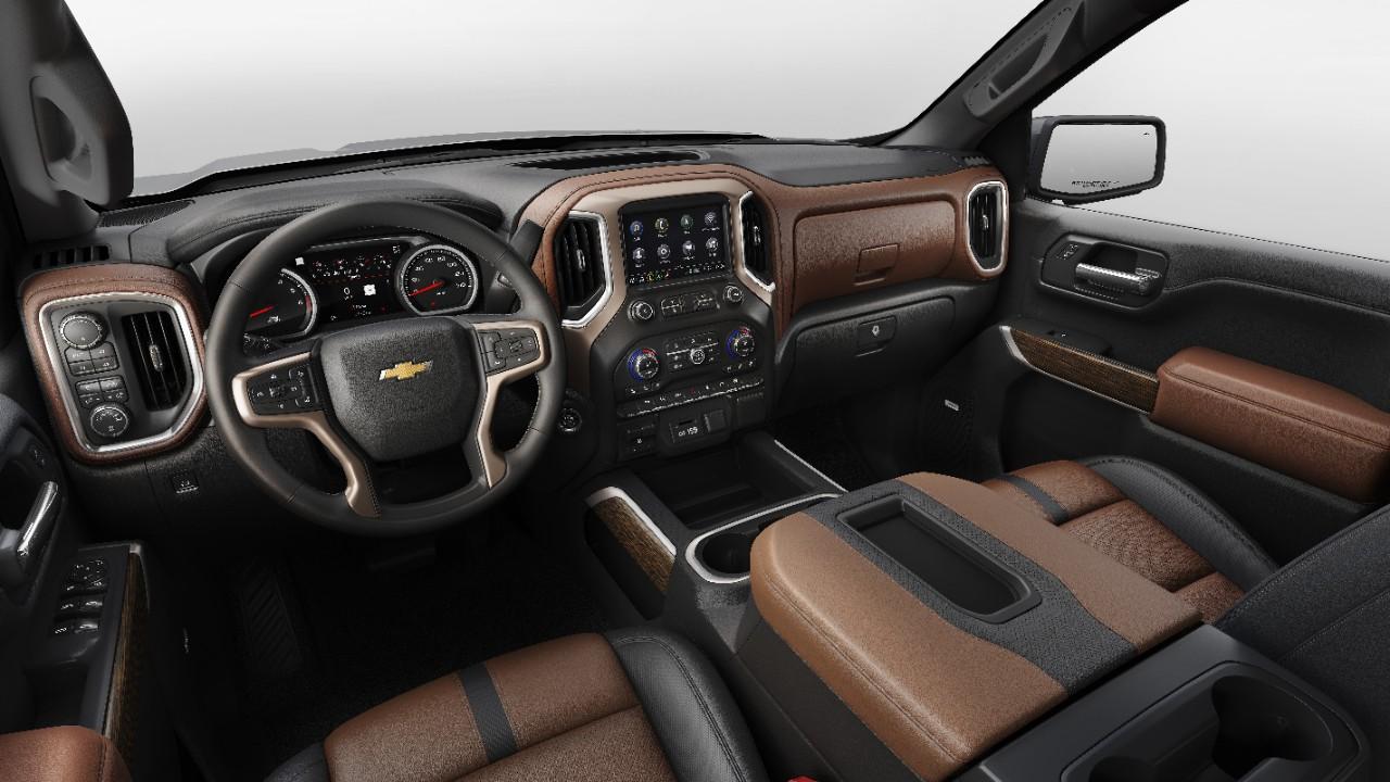 2019-Chevrolet-Silverado-014.jpg