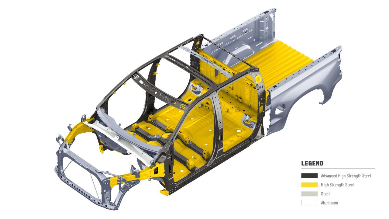 2019-Chevrolet-Silverado-020.jpg