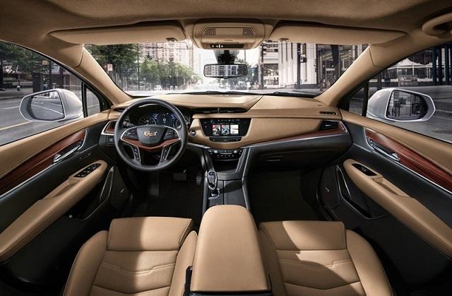 2019-Cadillac-XT5-Interior.jpg