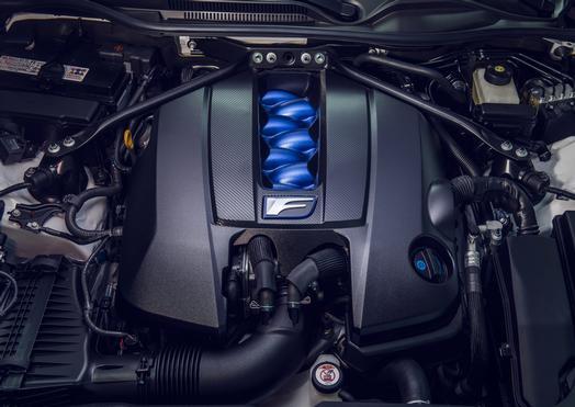 2020_Lexus_RC_F_Track_Edition_07_847189B0904E3102435837774EE8A7B3BBEF9015_low.jpg